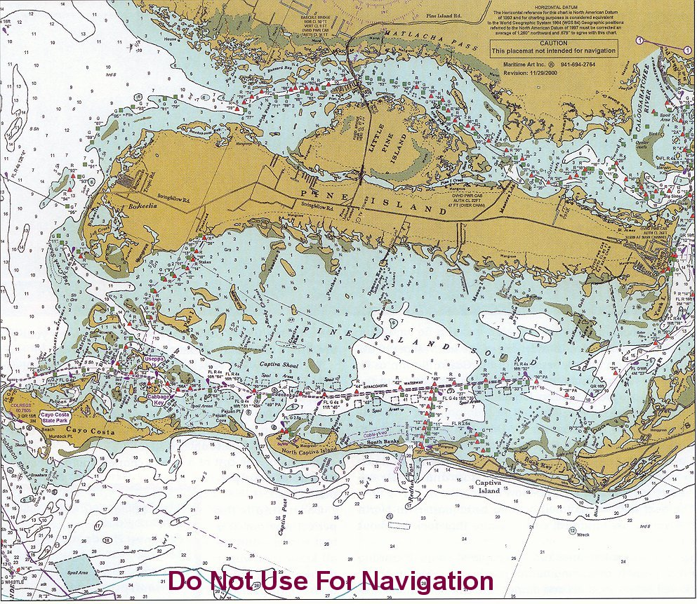 Sailing and cruising in Southwest Florida. on map of indian rocks beach fl, map of apopka fl, map of winter haven fl, map of cayo costa state park fl, map of fort walton beach fl, map of pine island fl, map of east palatka fl, map of navarre fl, map of ponte vedra beach fl, map of sebastian fl, map of mexico beach fl, map of cape san blas fl, map of orange park fl, map of weeki wachee fl, map of sunny isles beach fl, map of high springs fl, map of atlantic beach fl, map of cocoa fl, map of new port richey fl, map of indialantic fl,